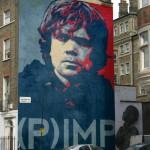 tyrion-pimp-650x866