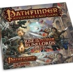 Pathfinder-Rise-of-the-Runelords-394x319