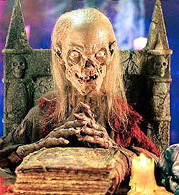 Crypt_Keeper_9572