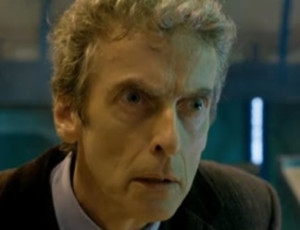 peter-capaldi-doctor-who-scottish-accent