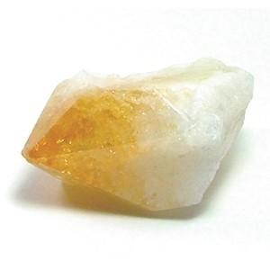 point-citrine
