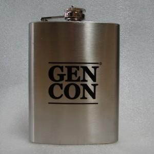 Gen_Con_2014_Flask_1__81576.1393523290.1280.1280
