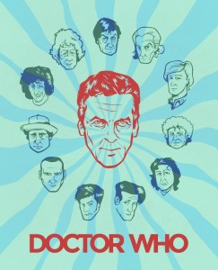 new_doctor_who_by_postervine-d6gq5gs