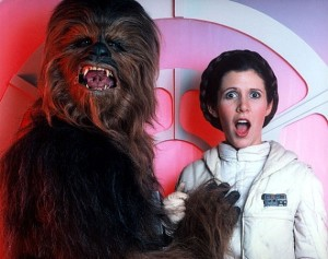 chewbacca_feels_up_leia