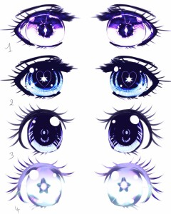 eyes_shojo_manga_example_by_delicedecreme-d6n9m4o