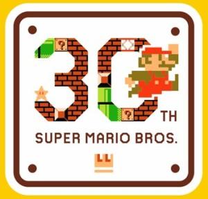 SI_Mario30thAnniversary