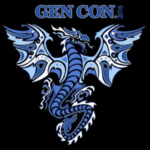 Gen_Con_Dragon_2016__41878.1453133660.800.800