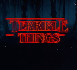 terrible-things