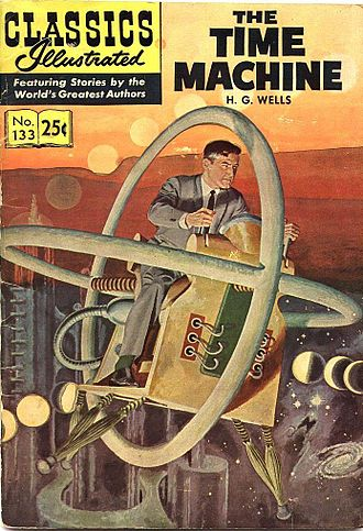 the_time_machine_classics_illustrated_133