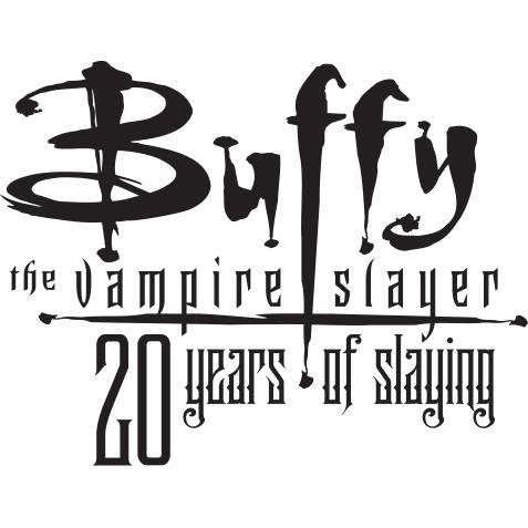 54f678ff769b8c0f.Buffy-The-Vampire-Slayer