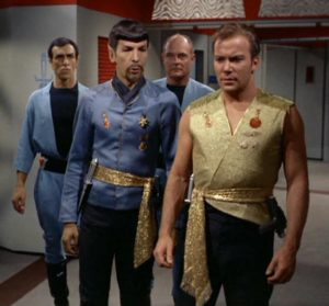 Kirk_Spock_personal_guards