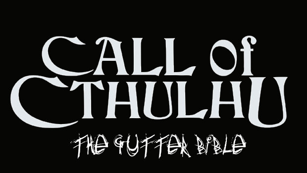 Call-of-Cthulhu-Focus